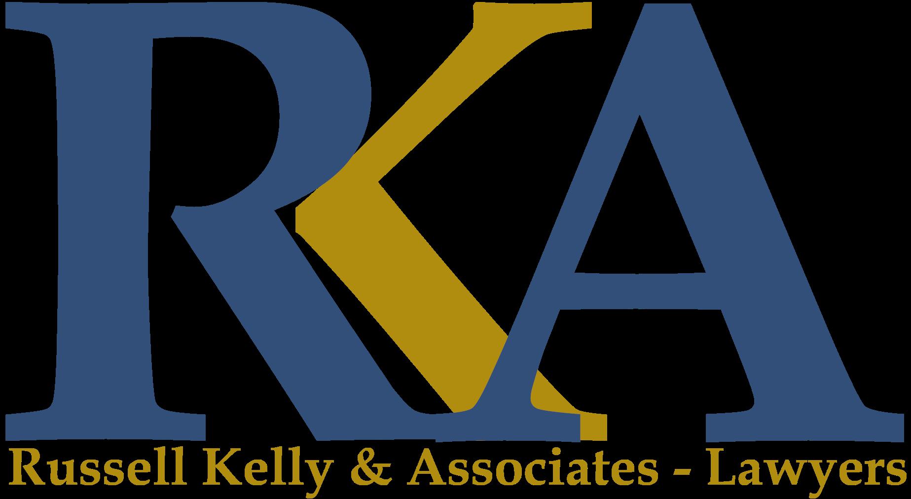 Russell Kelly & Associates